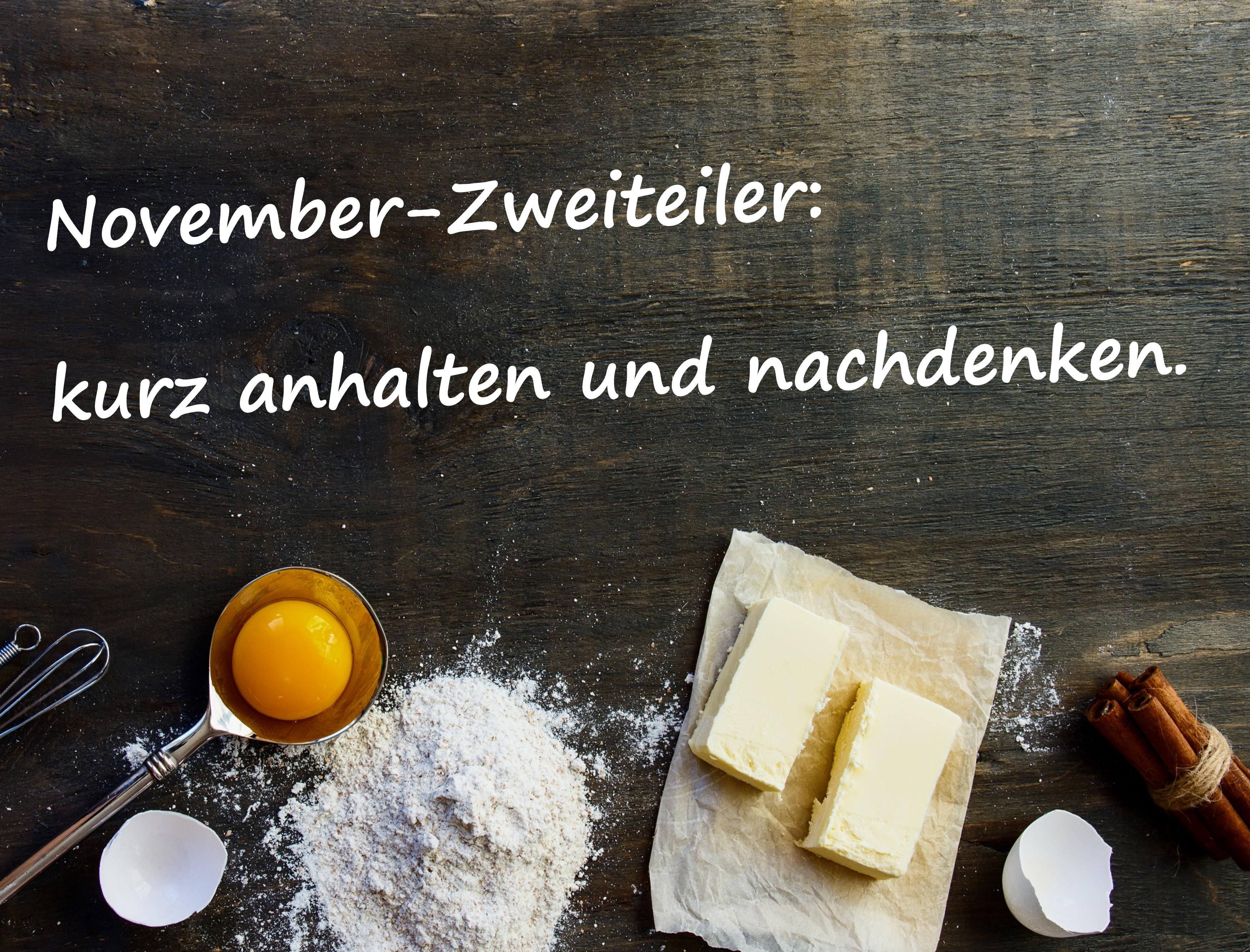 Tolle Schaffen Küchen Rutherglen Fotos - Ideen Für Die Küche ...