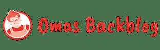 Omas Blog